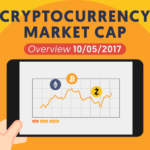 1-Illustration-Cover-for-DD-Cryptocurrency-Market-Cap-Overview